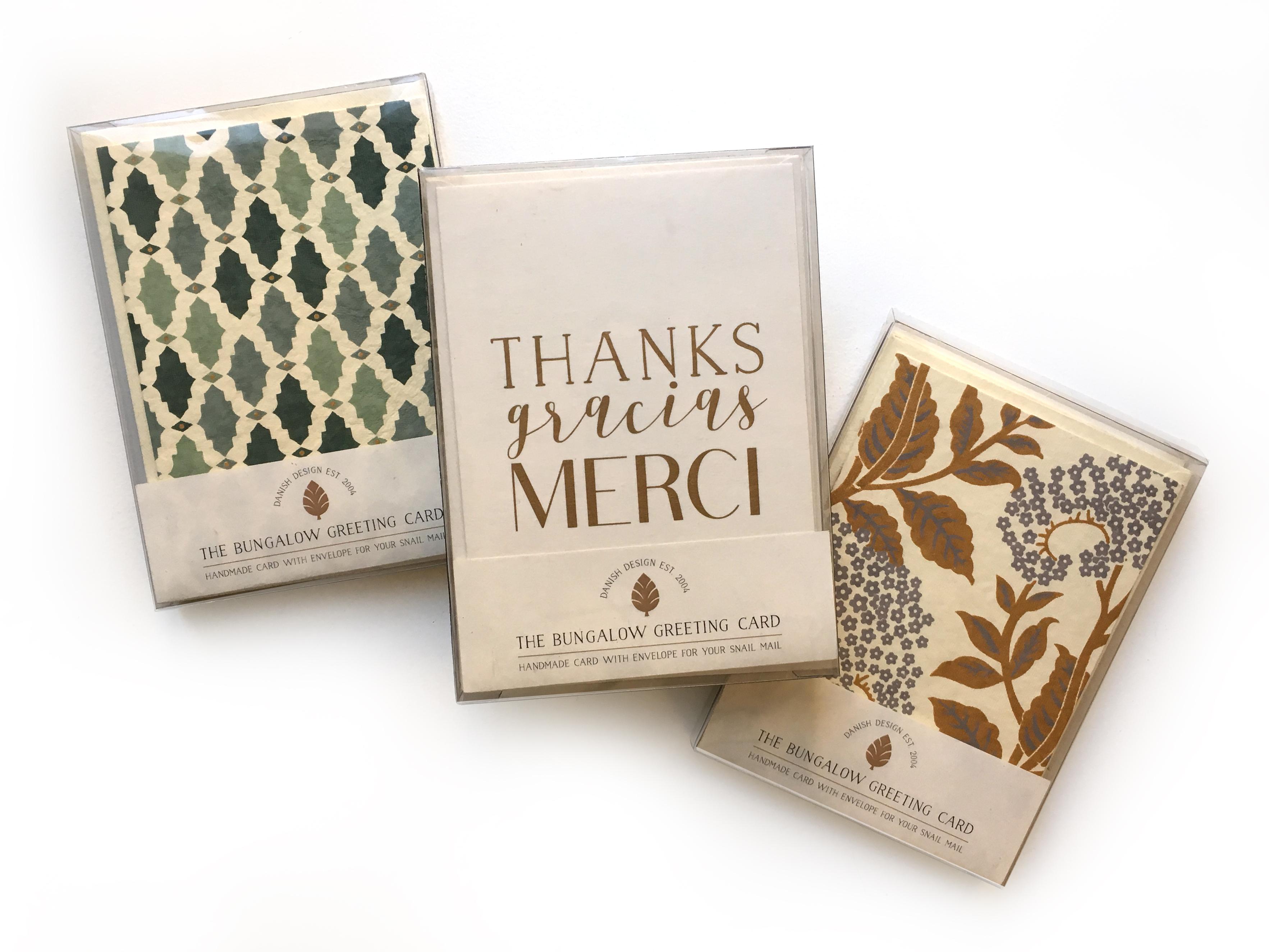 Greetingcards flensmark home design packaging here m4hsunfo